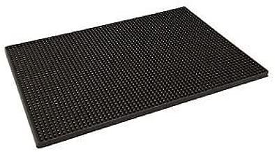 B002 Pilon//Pilon PROFESSIONNEL ergonomique molet/é polycarbonate NERO NERO