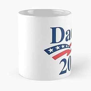 Trump President Milo Yiannopoulos Gift Coffee/tea Ceramic Mug 11 Oz