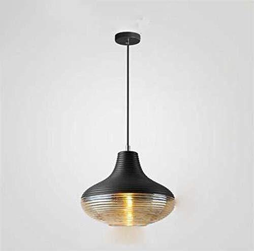 IJzeren hanglamp, minimalistische stijl modern slaapkamer nachtkastje dining room bar hanglamp