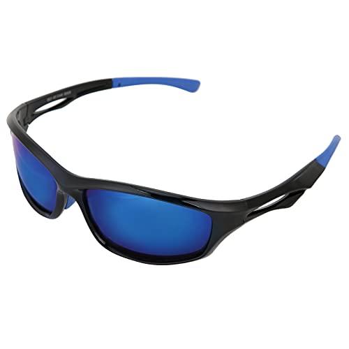 Gafas de Sol de protección, Gafas de Sol de Ciclismo para Exteriores