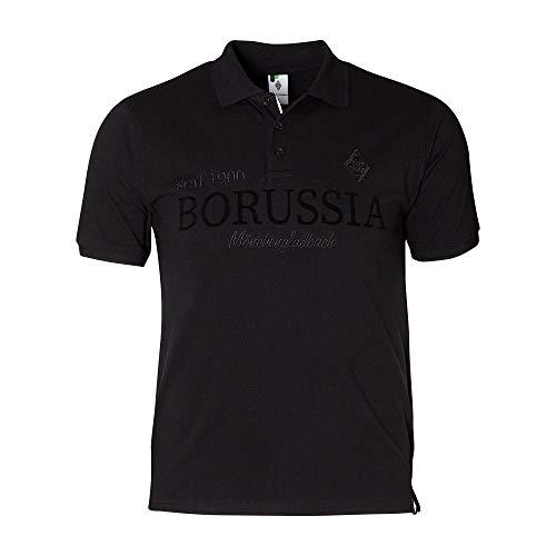 Borussia Mönchengladbach Polo Shirt Generation, 202119 (M)
