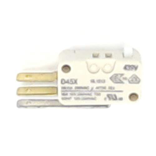 Bosch 00165926Interruptor