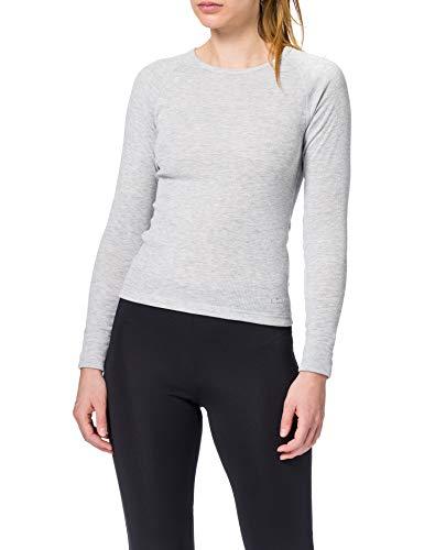 CMP Sous-vêtements thermiques à linge - 3y06256 - Gris (Grigio M.) - D36