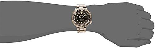 [セイコーウォッチ]腕時計プロスペックスMARINEMASTERダイバーズウオッチクオーツサファイアガラスSBBN031