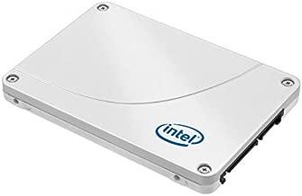 Intel 320 Series- 600GB Internal Solid State Drive SSDSA2CW600G3