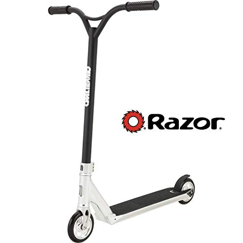 Razor 13018109 Phase Two Scooter