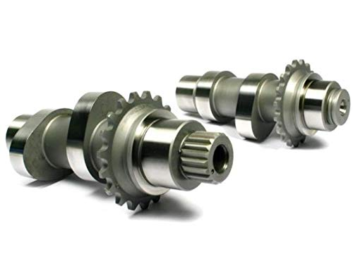 Feuling Reaper 574 Chain-Driven Cams for Twin Cam 1009