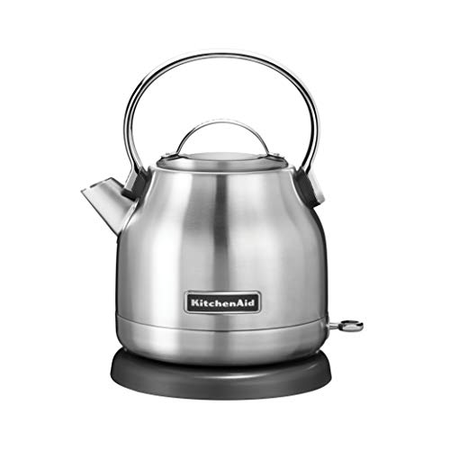 KitchenAid KEK1222SX Electric Kettle