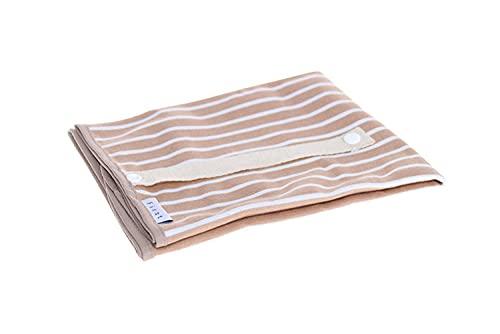 Cambiador impermeable portátil bebé pañal cambiante bolsa de almacenamiento Pad viaje cambiador estación cama protección bebé cuidado productos