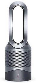 Refurb Dyson HP01 Pure Hot + Cool Desk Purifier, Heater & Fan