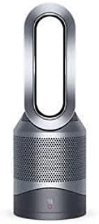 Dyson Hot + Cool Air Purifier -Non WiFi Compatible