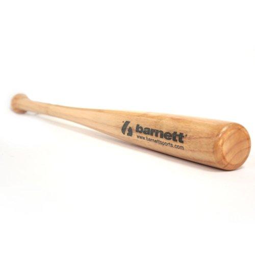 """BB-W (32"""") batte de baseball bois (81,28 cm) - 13 oz"""