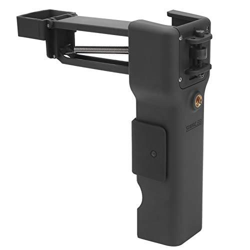 """T opiky Z-Achsen-Dämpfungs-Handstabilisatorhalterung 1/4\""""Schraubbefestigung mit Lanyard für DJI Pocket 2 Gimbal-Kamera"""