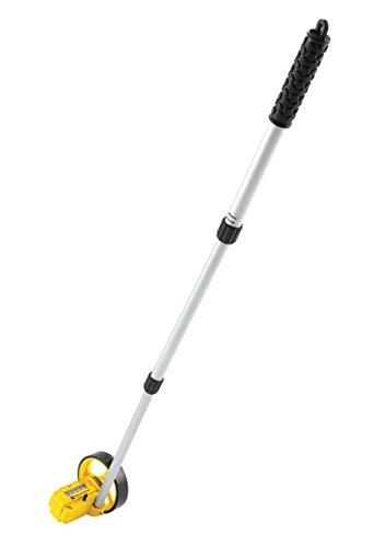 Bosch RT104 - Odómetro de rueda simple