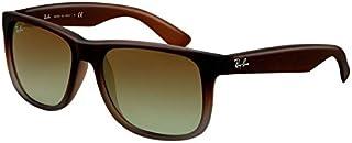 6d575c63264e5 Moda - Compre óculos - Ofertas Amazon Moda na Amazon.com.br