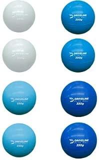 plyo balls for hitting