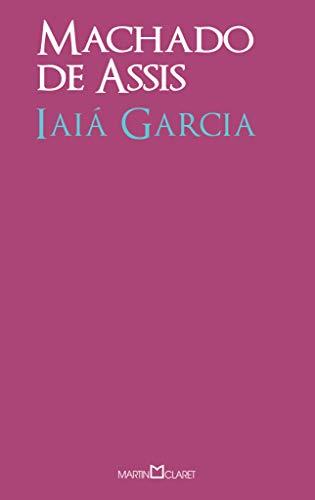 Iaiá Garcia: 194