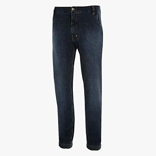Diadora Jeans Stretch, M