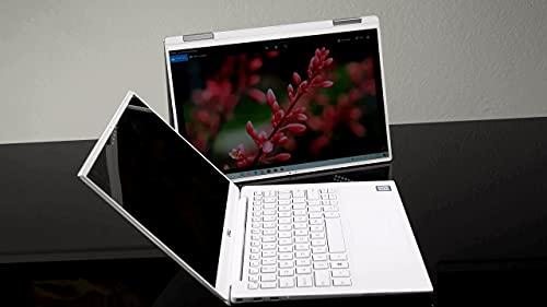 Dell – Inspiron 7306 2-in-1 - 13.3