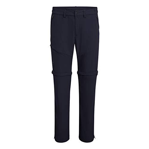 Salewa Iseo Dry M, Pantaloni Uomo, Blu (Premium Navy), 54/2X