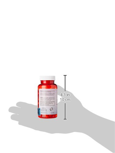 Relumins Advance Nutrition Gluta 1000 - Reduced L-Glutathione Complex - 2X More Effective Than Jarrow at Raising Serum Glutathione