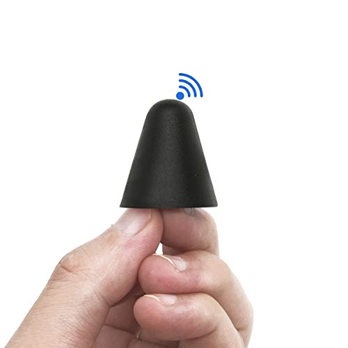 TS9//SMA CHHLIUT GSM 3Ghz 4G LTE 18dBi High Gain External Magnetic Antenna Booster Amplifier WLAN Router /& modems Network Connector