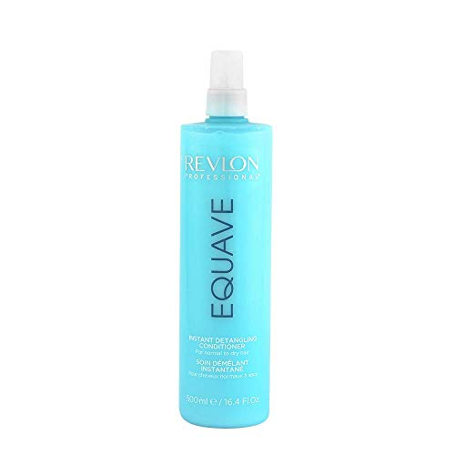 Revlon Professional Equave Hydro Nutritive Conditioner 500 ml multicolor