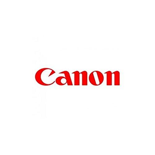 Ersatzteil: Canon Cable,FFC,CIS BA, MH2-5324-000