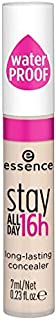 Essence Stay All Day 16h Long Lasting Concealer 10, Beige