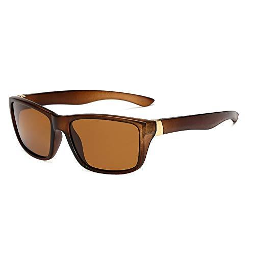 L.W.SURL Gafas de Sol de Ciclismo Gafas polarizadas de Bicicleta de Carretera...