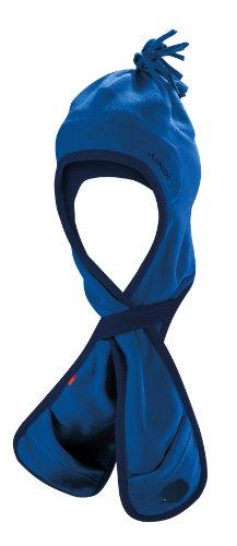 Vaude Pola Bonnet Enfant Bleu Taille - 50