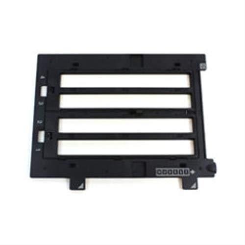 Epson 1428170 Escáner Pieza de Repuesto de Equipo de impresión - Piezas de Repuesto de Equipos de impresión (Epson, Escáner, Perfection V700 Photo)