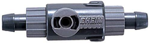 Eheim Conector 4003512