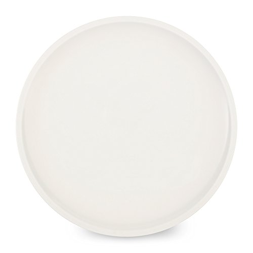 Artesano Dinner Plate Set of 6 by Villeroy & Boch - 10.5 Inches