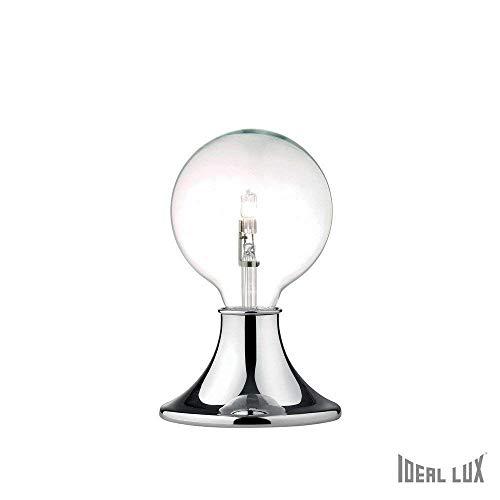 Ideal Lux TORRE PT1 BIG BIANCO - 186948