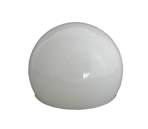 Ersatzglas für Wagenfeld Leuchte WG24 / WA24