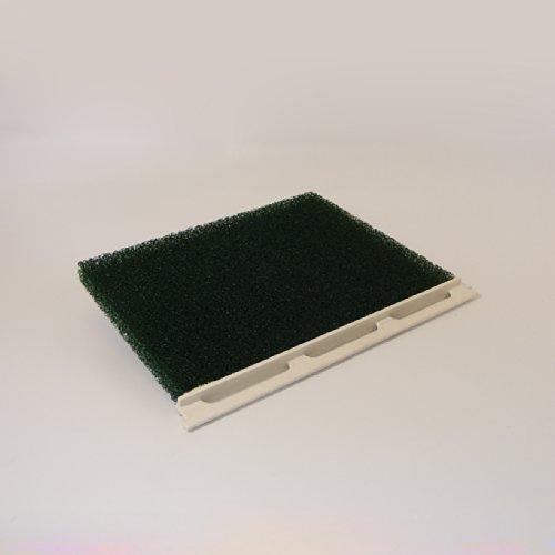OASE 24312 Filtermatte grün hoch BioTec 30
