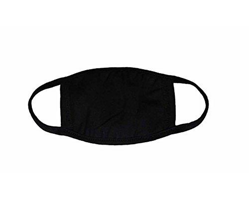 Macaron - Máscara antipolvo para el frío