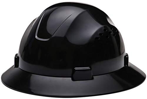 HDPE Black