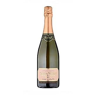 Kamel-Tal-Pinot-Noir-Rose-Brut-2012-125-75cl