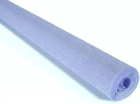 Crepe Paper Roll Premium Italian g Previnca We OFFer at cheap prices Azu 90 Mail order cheap