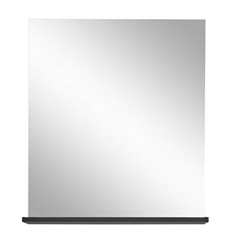 ikea väggskåp 60x60