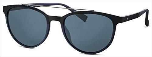 Humphrey's Kunststoff Sonnenbrille 586110-71