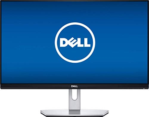 Dell Monitor S2419NX