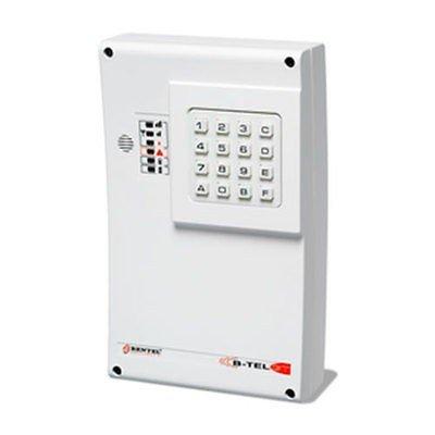 BENTEL Combinateur GSM/GPRS universel BTEL-3G