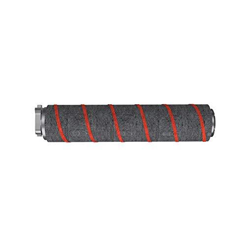 Spazzola per pavimento per Jashen V16 e V16S