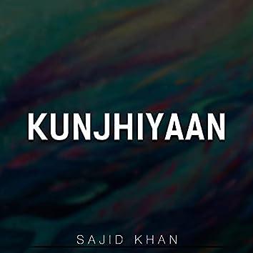 Kunjhiyaan