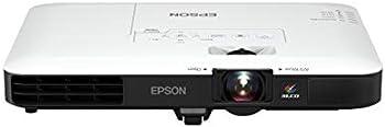 Epson PowerLite 1780W 3000-Lumens 3LCD Projector