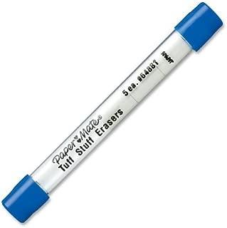 64881 Eraser Refill for Paper Mate Clickster, Clickster Grip, Flexgrip Elite, Top Notch Grip, and Zeze Mechanical Pencils