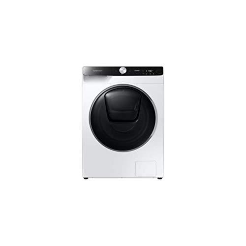 WD90T984ASES2 | Lavadora 9 kg, 1400 rpm, secado 6 kg